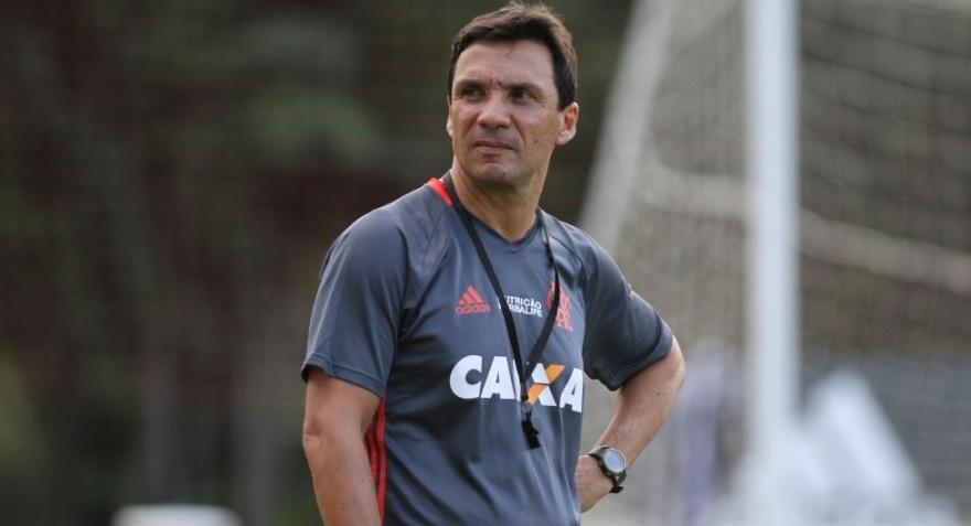 ze-ricardo-flamengo-tecnicos-de-base-futuro-ou-retrocesso-no-futebol-brasileiro-fla