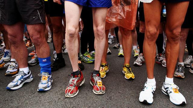 1831dafb90e Tag  Melhor Tênis Para Corrida Maratona