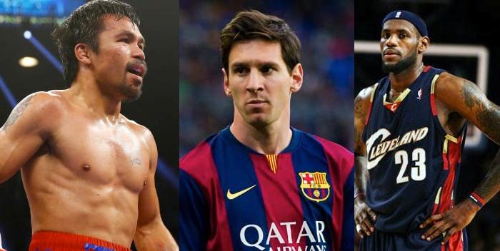 atletas-mais-bem-pagos-do-mundo.jpg