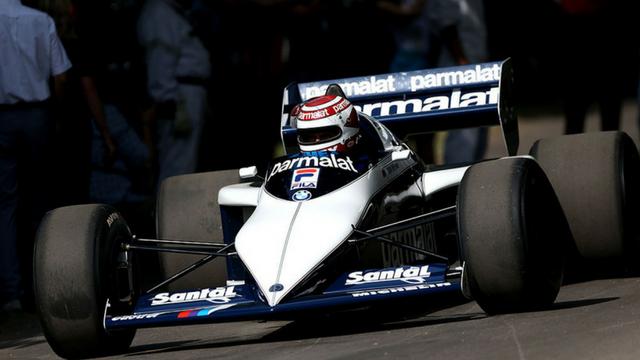 8 equipes que fazem falta nos grids de largada da Fórmula 1