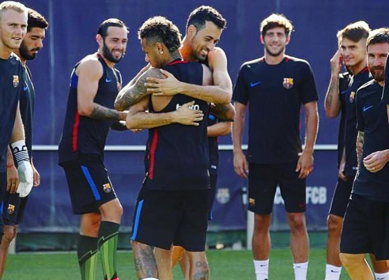 neymar-se-despede.png